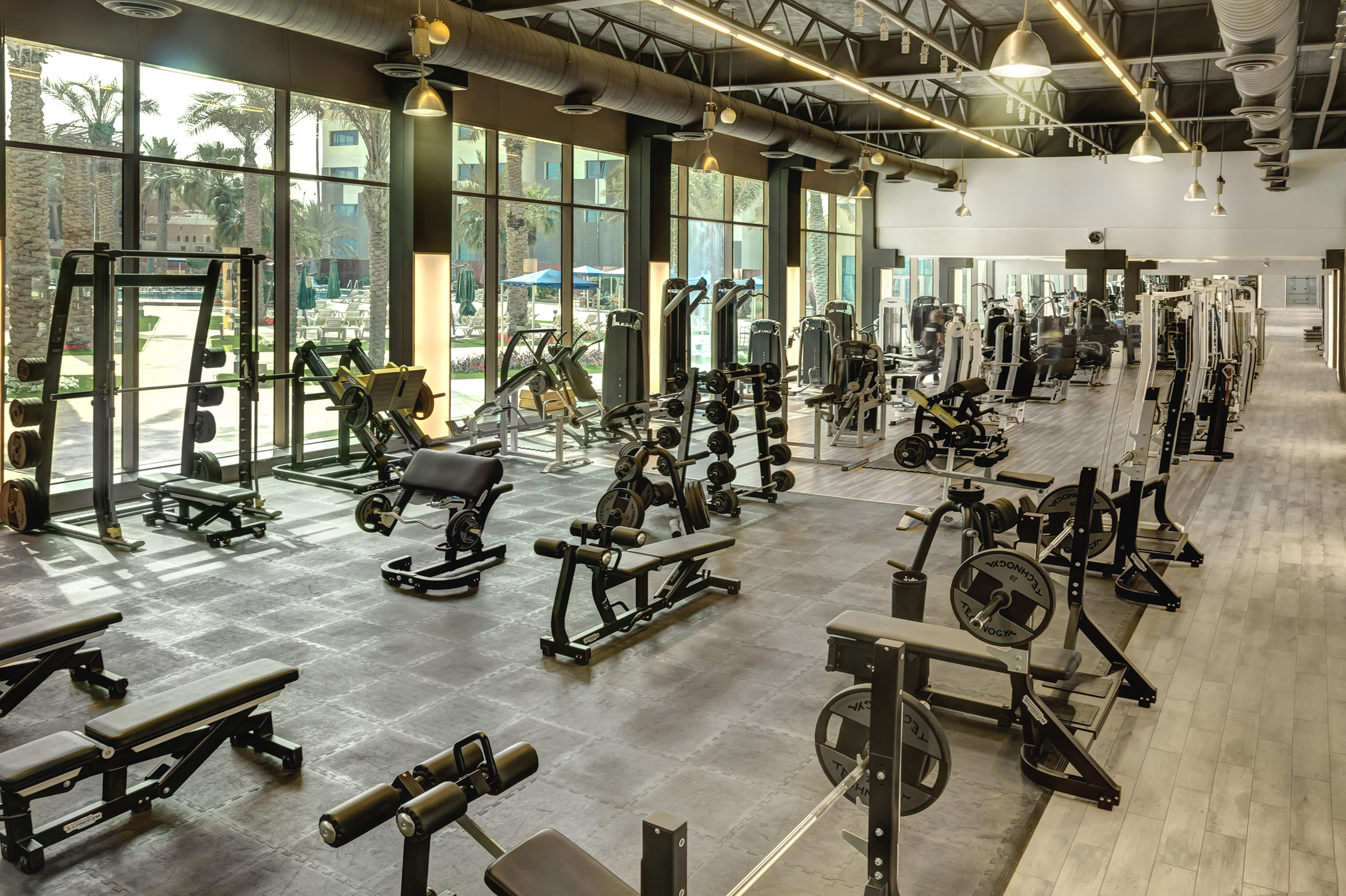 gym-1-4