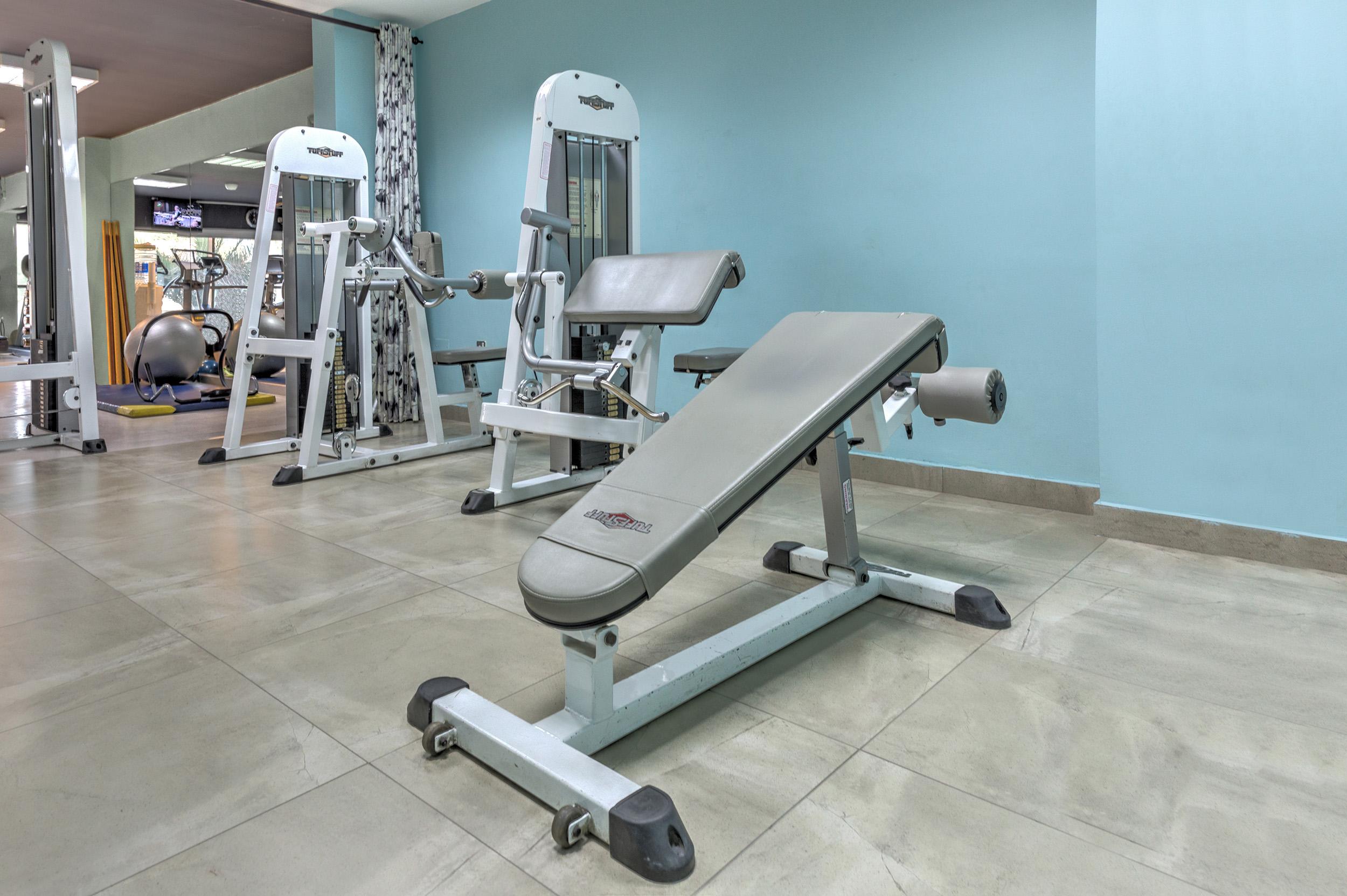 ladies-gym-1-4