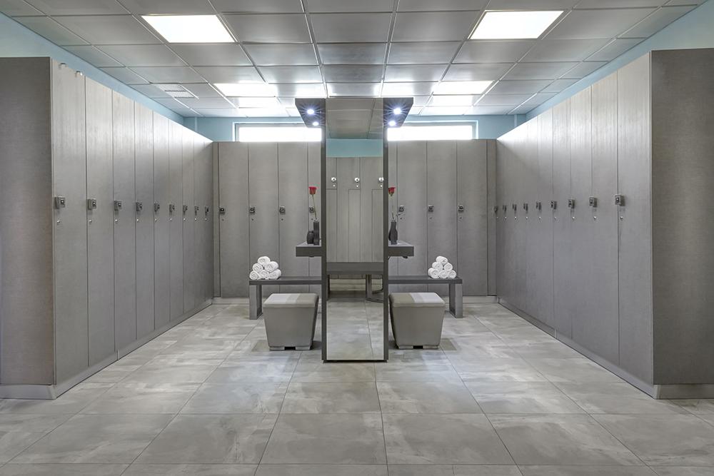 locker-2-7
