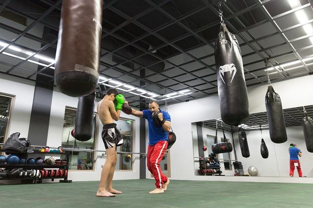 pt-kick-boxing-3