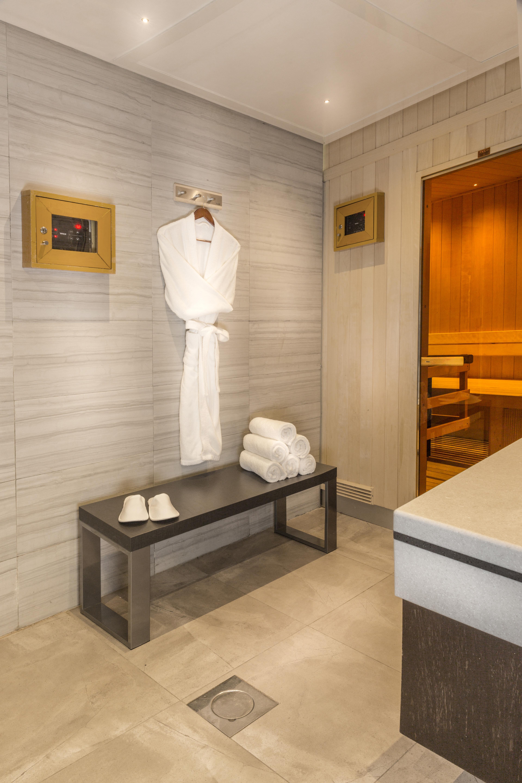 sauna-steam-rooms