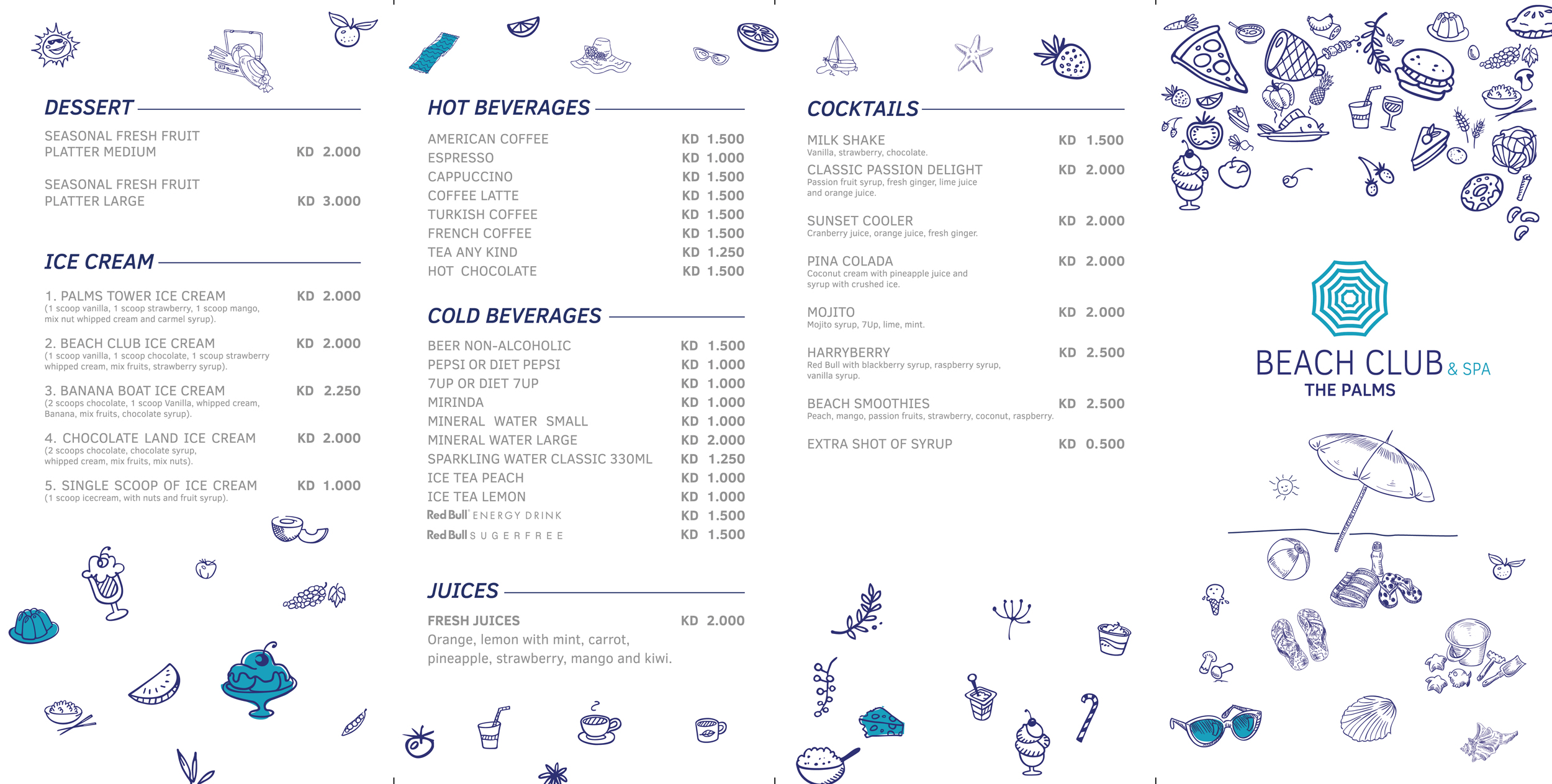pool-bar-menu-2016-01-3