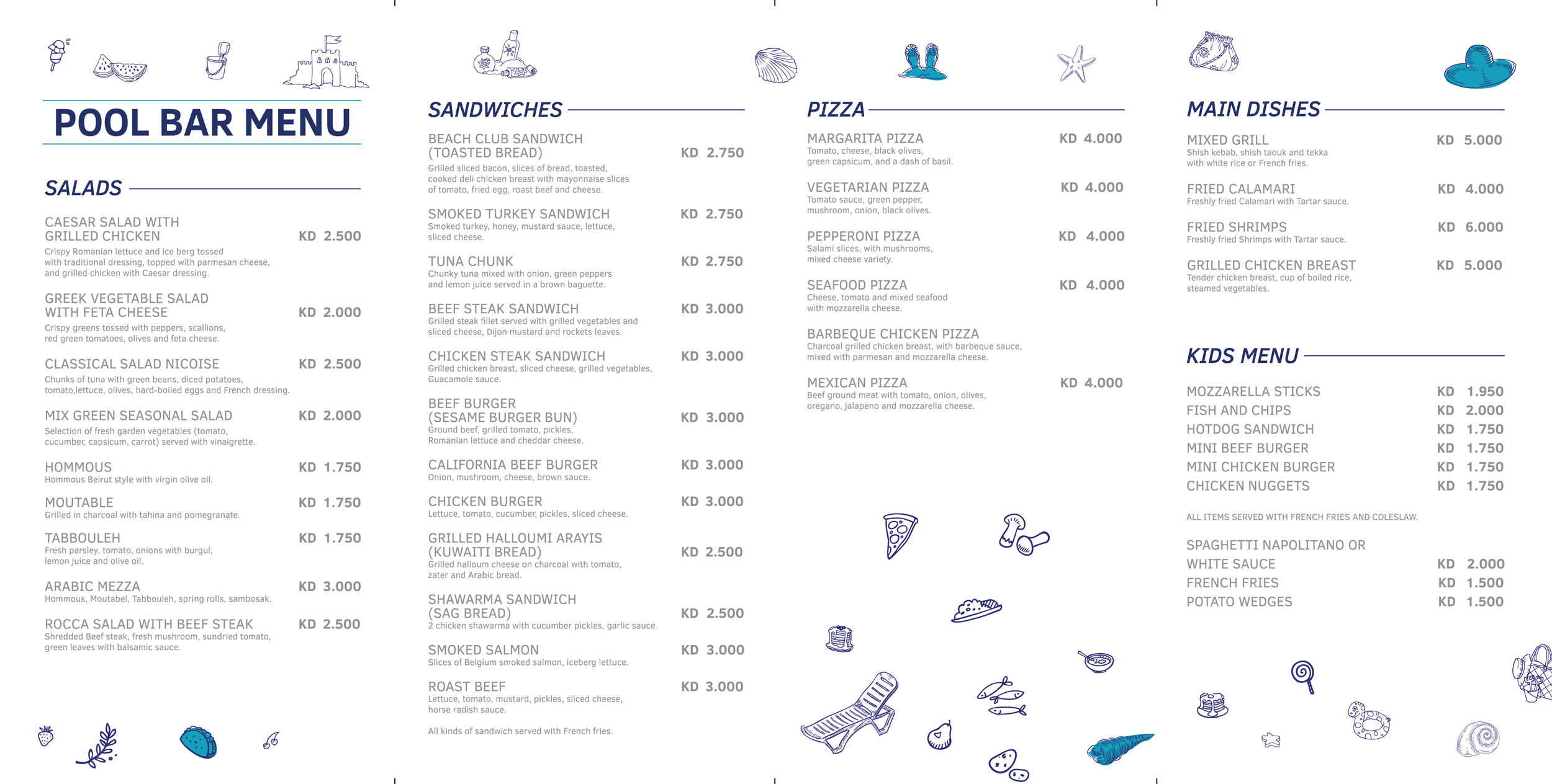 pool-bar-menu-2016-02-2