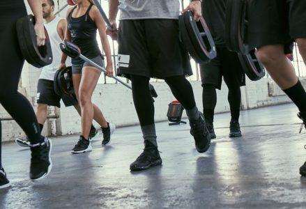 4-fitness-workout-class