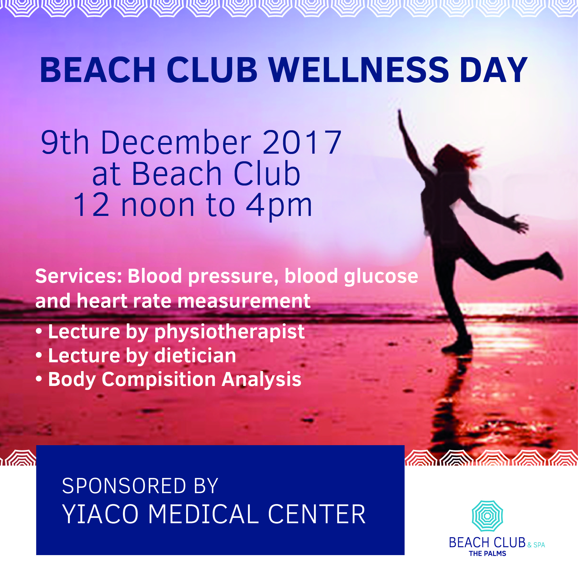 BC_Wellness Day-01